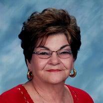 Carmella E. Matsook