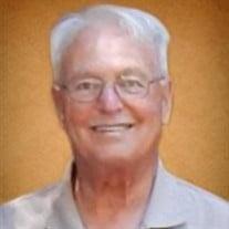 Peter M. Berkman