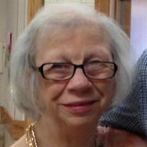 Kathleen Ann Kelly