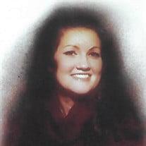 Faye Kidd