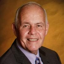 Don Lee Roberts