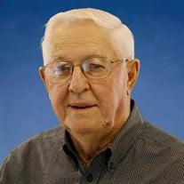 Kenneth H. Bartels