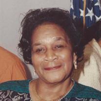 Sadie L. Bennett
