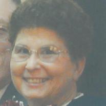 Marylan Kay Melton