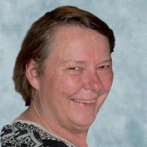 Sharon Diann Spiess Bryant