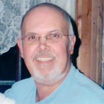 Mr. Michael Carley