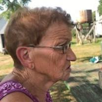 Ethel J. Town