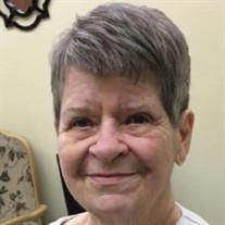 Janet L. Fleck