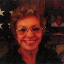 Phyllis Bleich