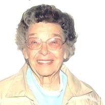 Cleva Ingham