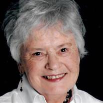 Emma R. Kirby