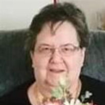 Elaine H. Eskridge