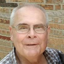 Stephen M. Doody