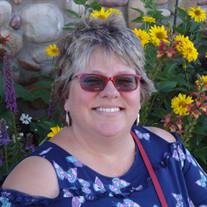 Rebecca A. Chadwell
