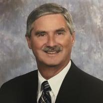 John E. Yarbrough