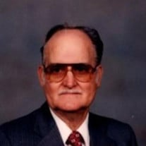 Robert S. Gibson
