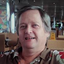 Ronald H. Hansen