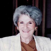 Charlene Hertz