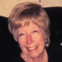 Eileen Knobel