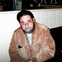 Patrick Joseph Miller