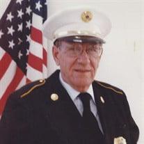 Frank J. Hesse