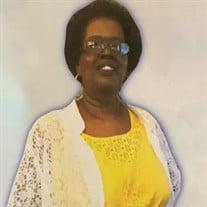 Ms. Rhonda Michelle Hill