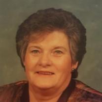 Laura Jean Mulenex