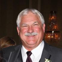 Eugene Holloway Jr.