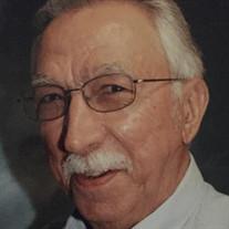Donald A. Gosselin