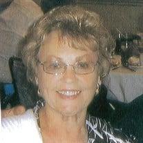 Shirley D. Millard