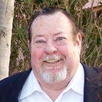 John Mark Griffith