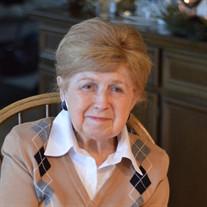 Ann Reznik