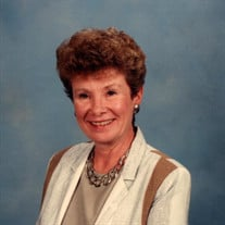 "Mary ""Sheila"" Murtaugh"