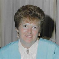 Jacqueline F. Treola