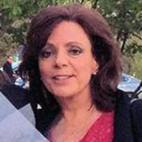 Susan B. Newett