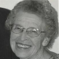 Maxine Deloris Dunlap