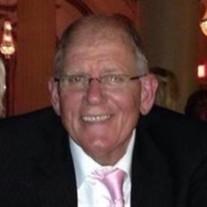 Larry J. Andersen