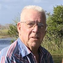 Curt Berkey