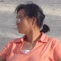 Jianli Lu