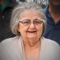 Marilyn Jensen