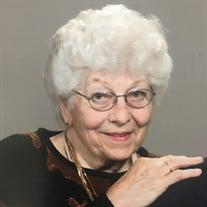 Joanne Bruce