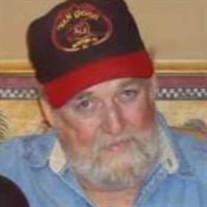 "Robert ""Bob"" D. Lane"