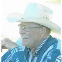 Donald E. Schipporeit