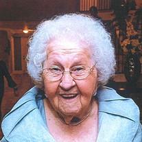 Lois Jouclas