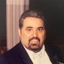 Robert Dzodzo