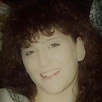 Laura Denise Stricklin-Watson