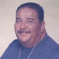 Jose Maria Luera Jr.