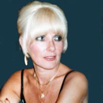 Marion Pistoia