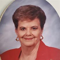 Mary E. Simons