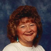 Carolyn J. Hunt Leonard